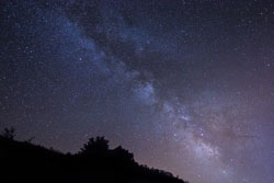 milky-way-1276-Edit.jpg